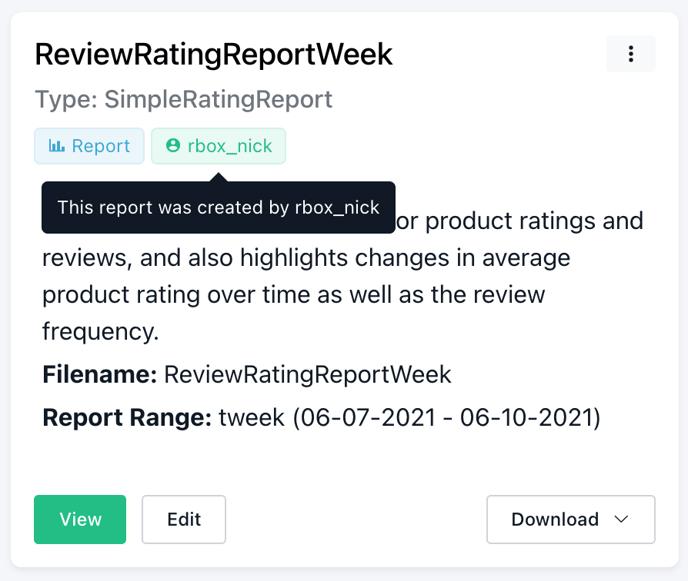 reviewbox-view-user-created
